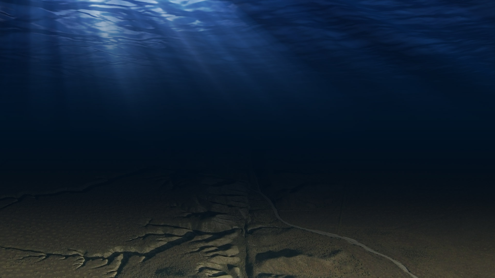 PM Deniz ve Kara Araştırmaları Mühendislik Müşavirlik Sanayi ve Tic. Ltd. Şti. - www.pmdeniz.com